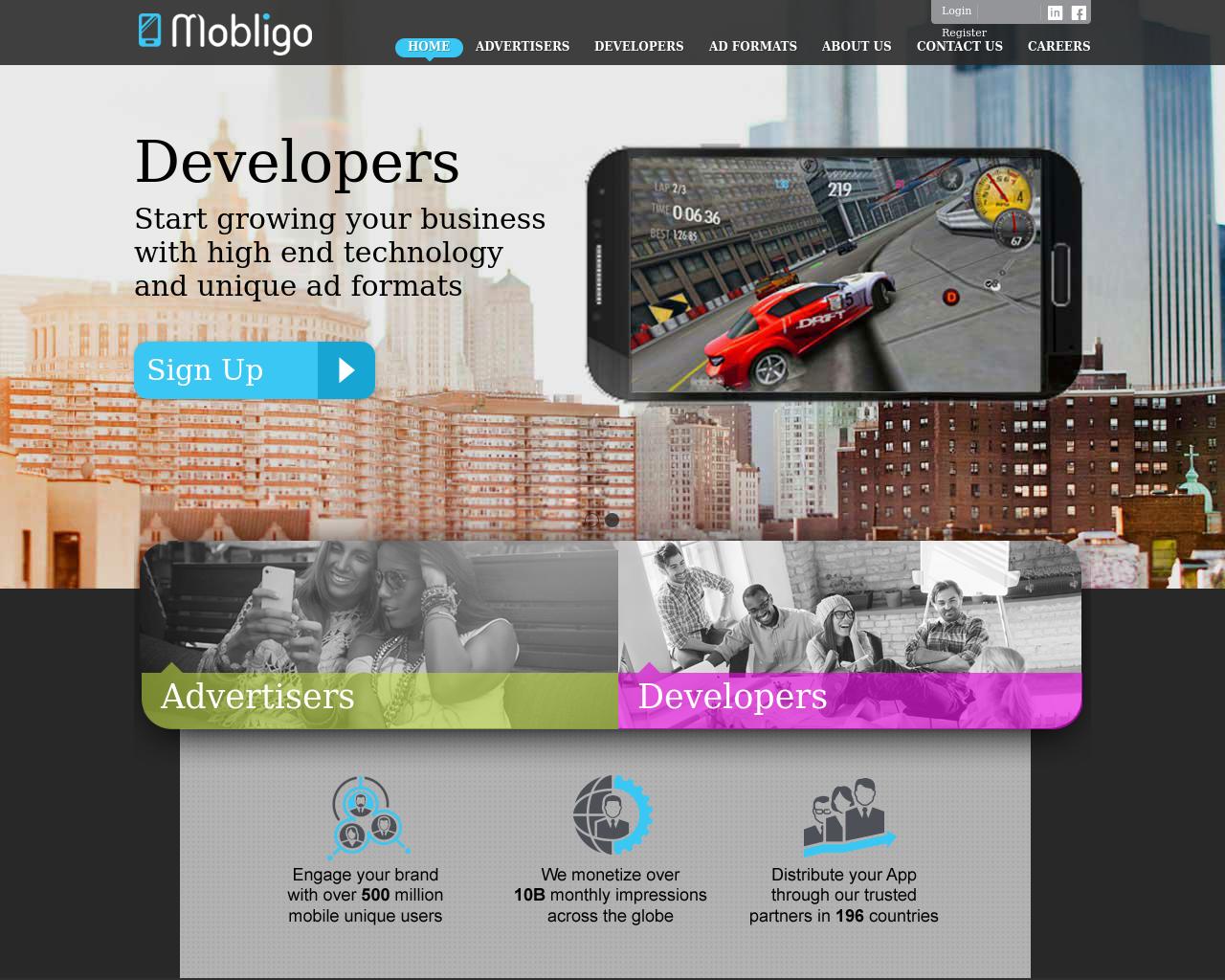 Mobligo-Advertising-Reviews-Pricing