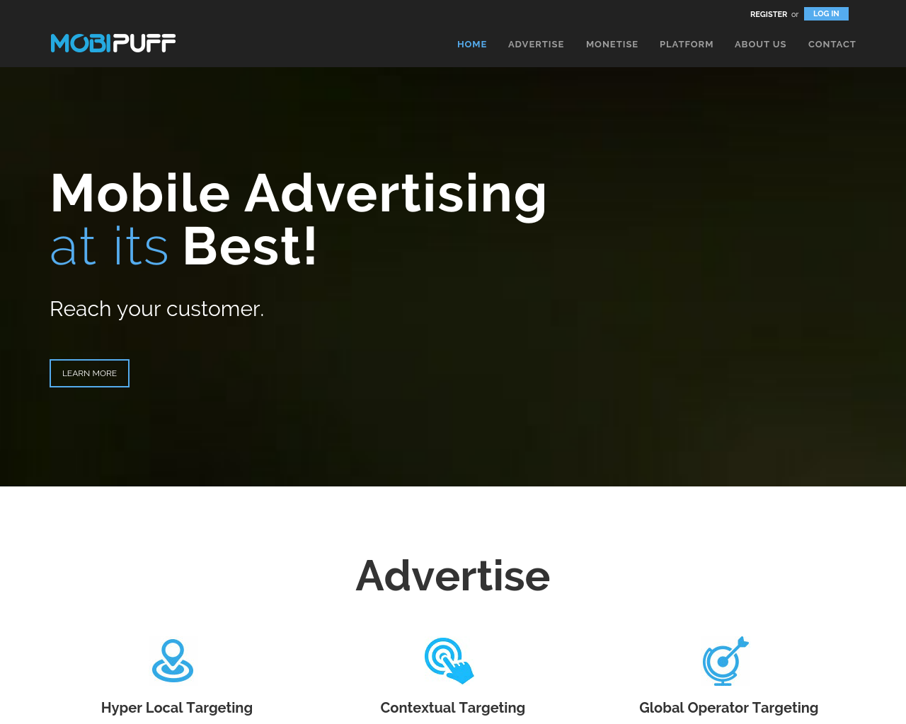 Mobipuff-Advertising-Reviews-Pricing