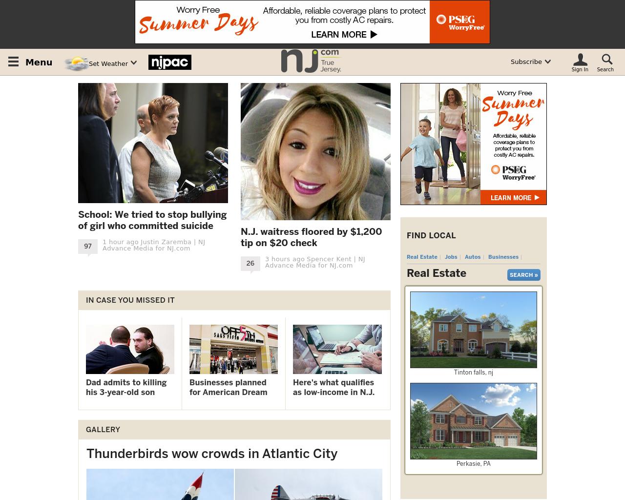 NJ.com-Advertising-Reviews-Pricing