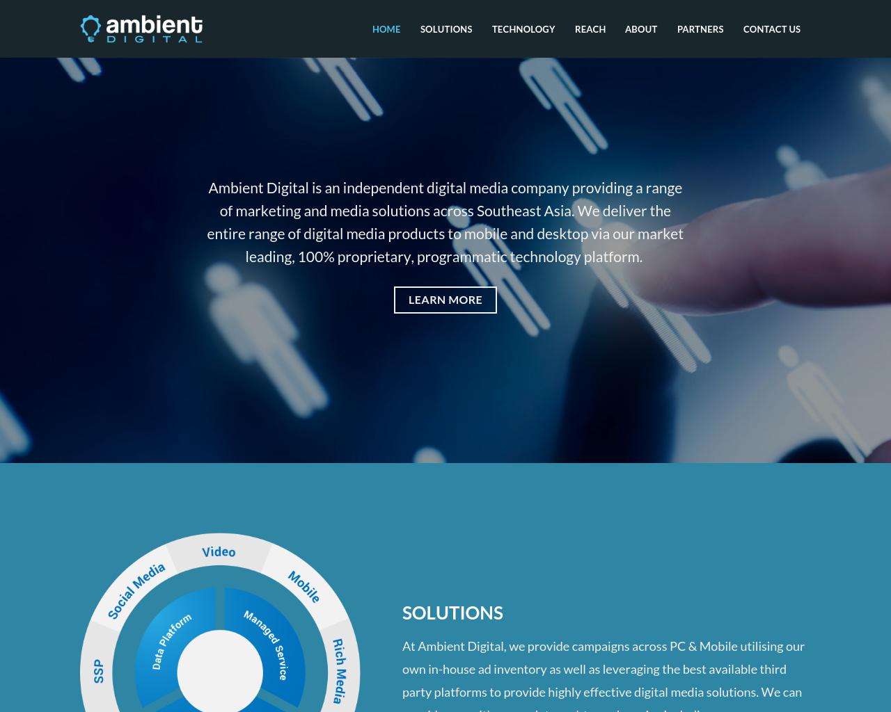 Ambient-Digital-Advertising-Reviews-Pricing