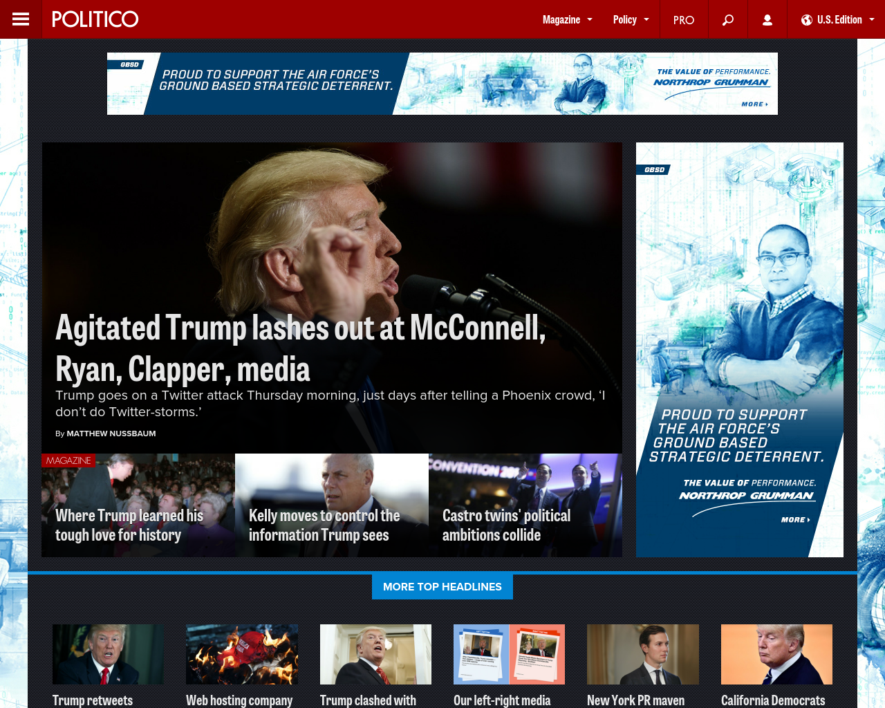 Politico-Advertising-Reviews-Pricing