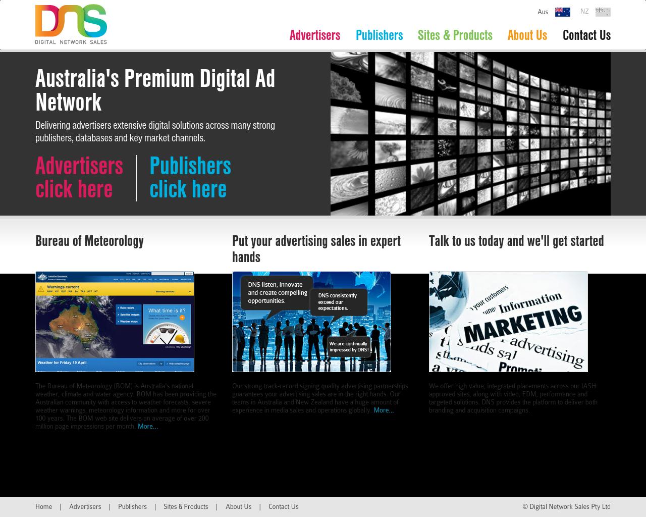 Digital-Network-Sales-DNS-Advertising-Reviews-Pricing