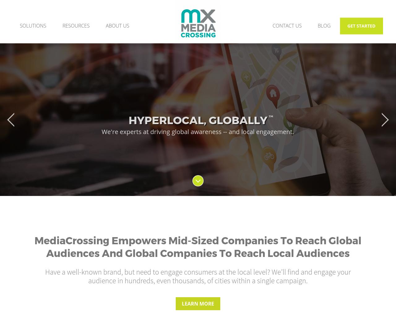 MediaCrossing-Advertising-Reviews-Pricing