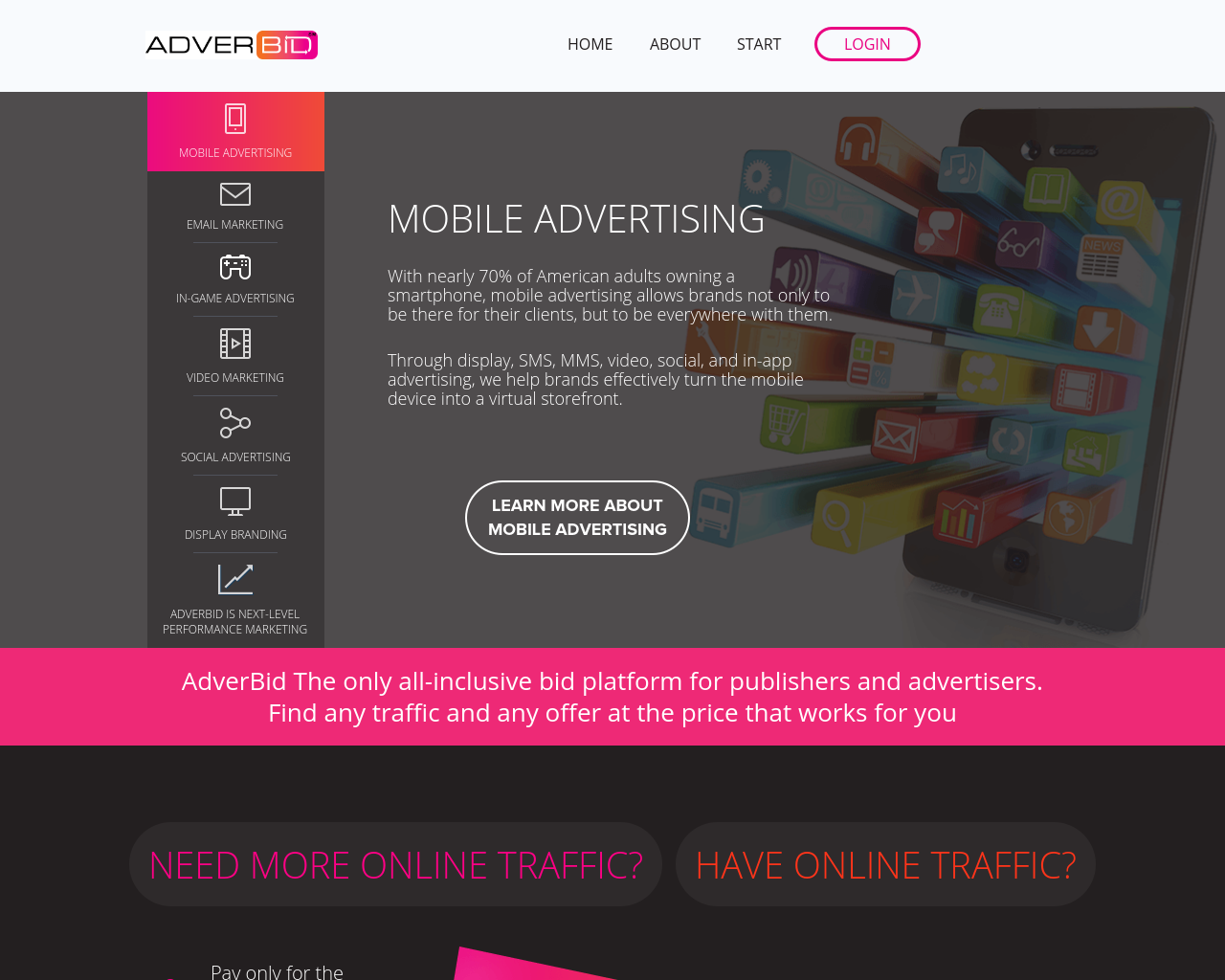 Adverbid.com-Advertising-Reviews-Pricing