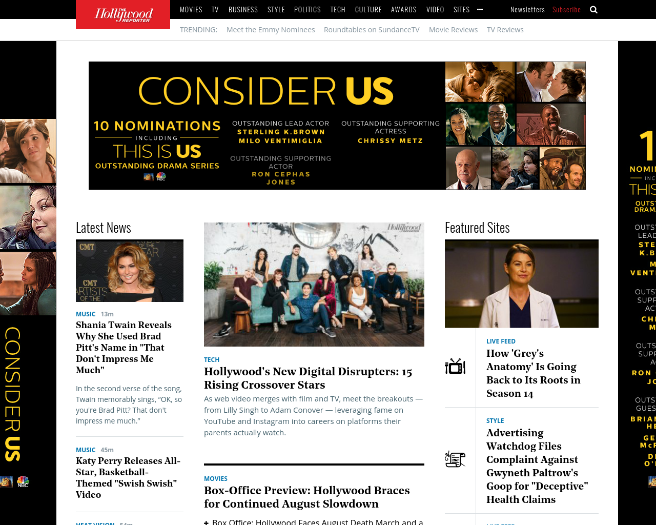 The-Hollywood-Reporter-Advertising-Reviews-Pricing