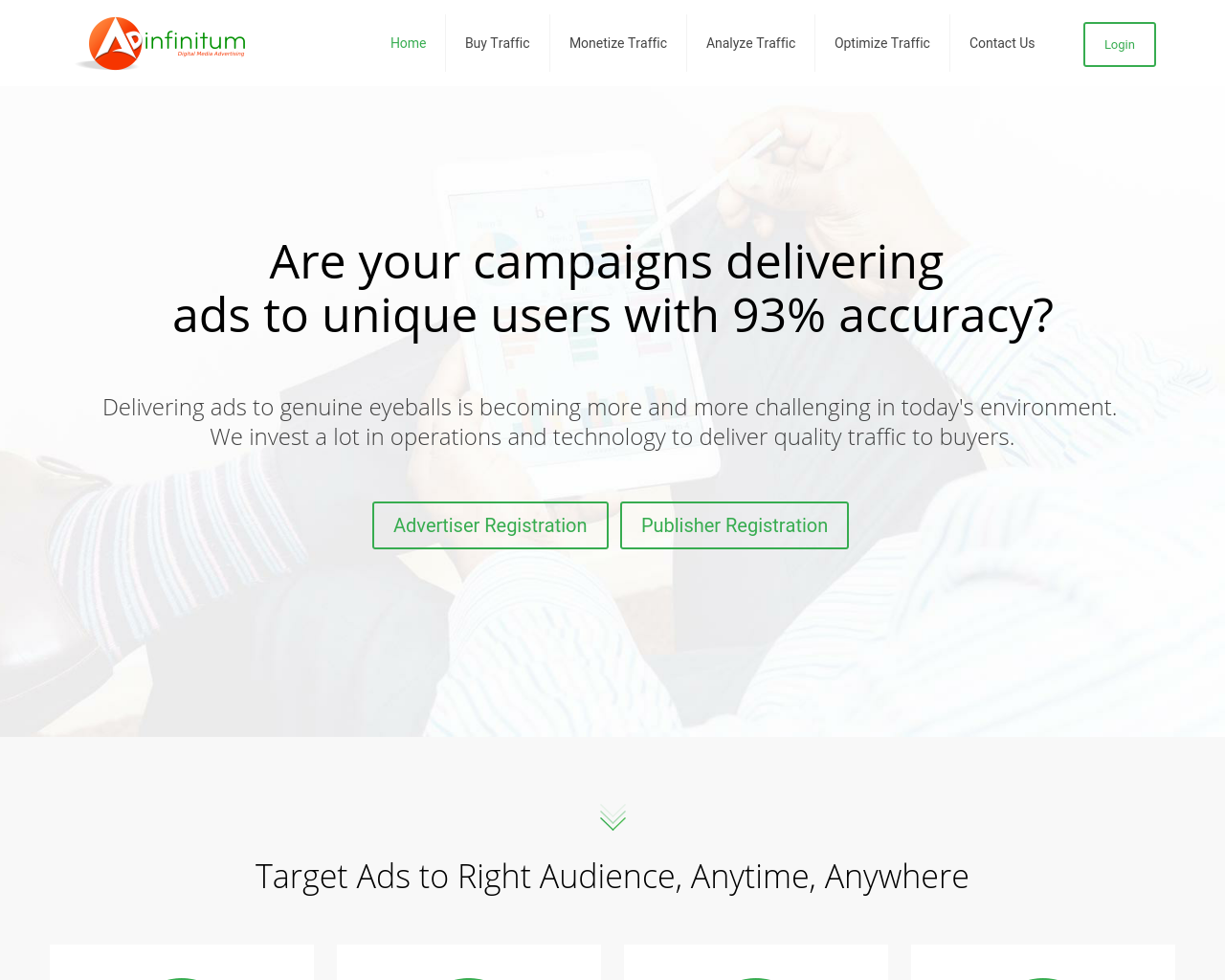 Ad-Infinitum-Media-Network-Pvt-Ltd-Advertising-Reviews-Pricing
