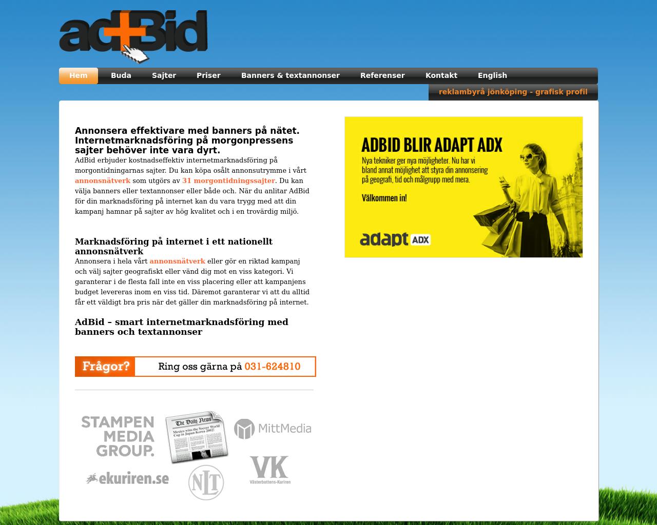 AdBid-Advertising-Reviews-Pricing