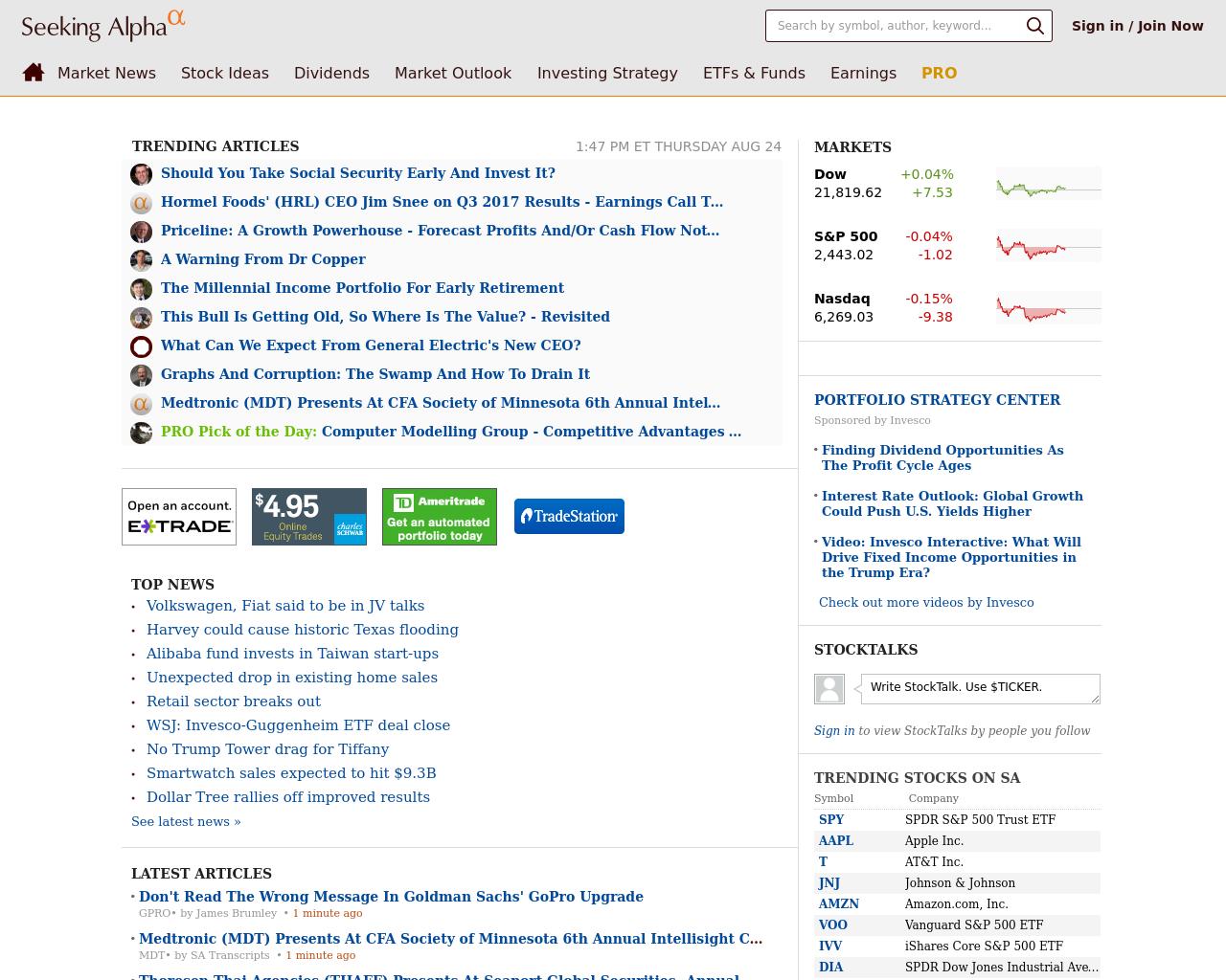 Seeking-Alpha-Advertising-Reviews-Pricing