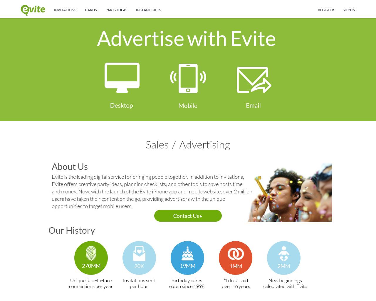 Liberty-Advertising-Advertising-Reviews-Pricing
