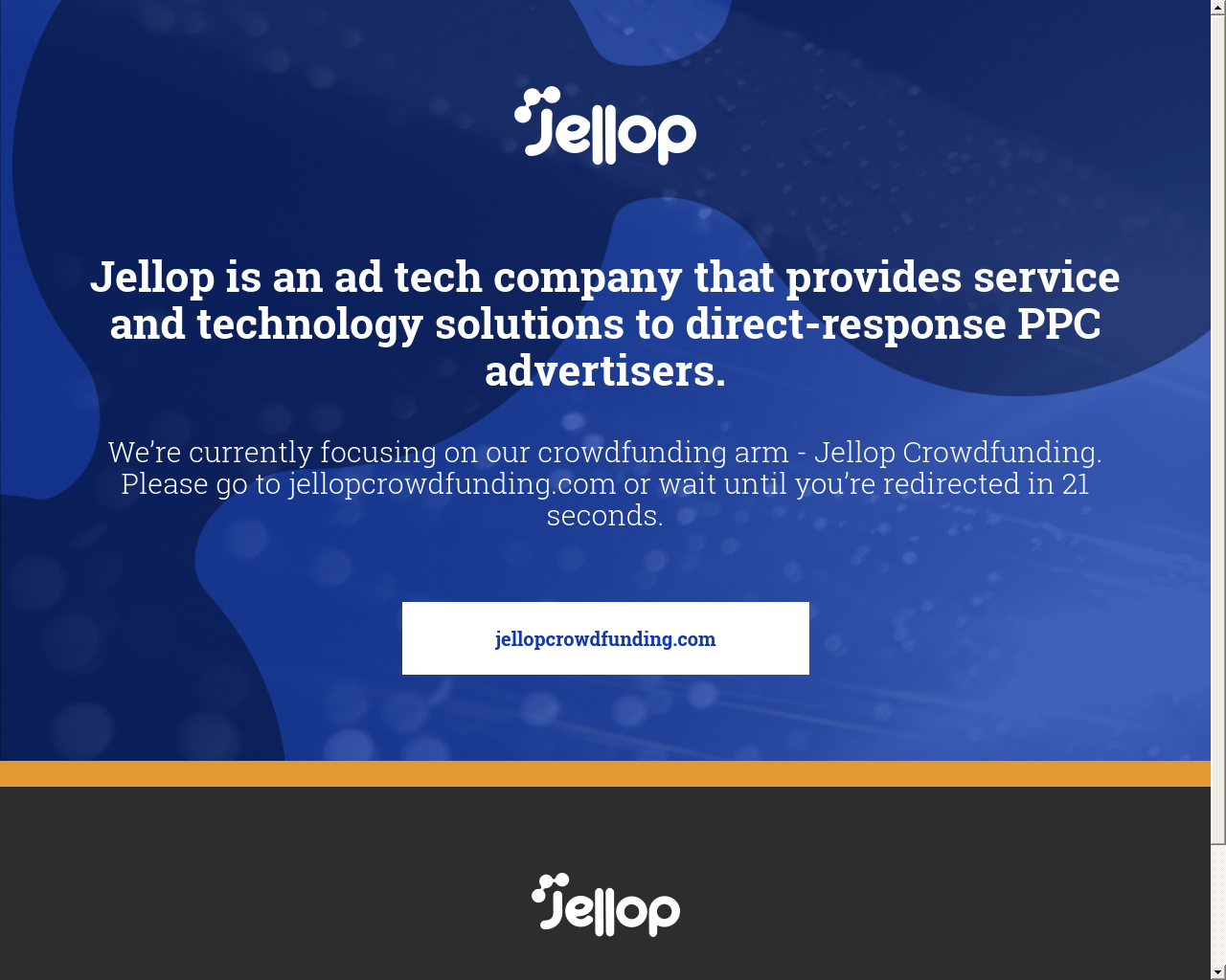 jellop-Advertising-Reviews-Pricing