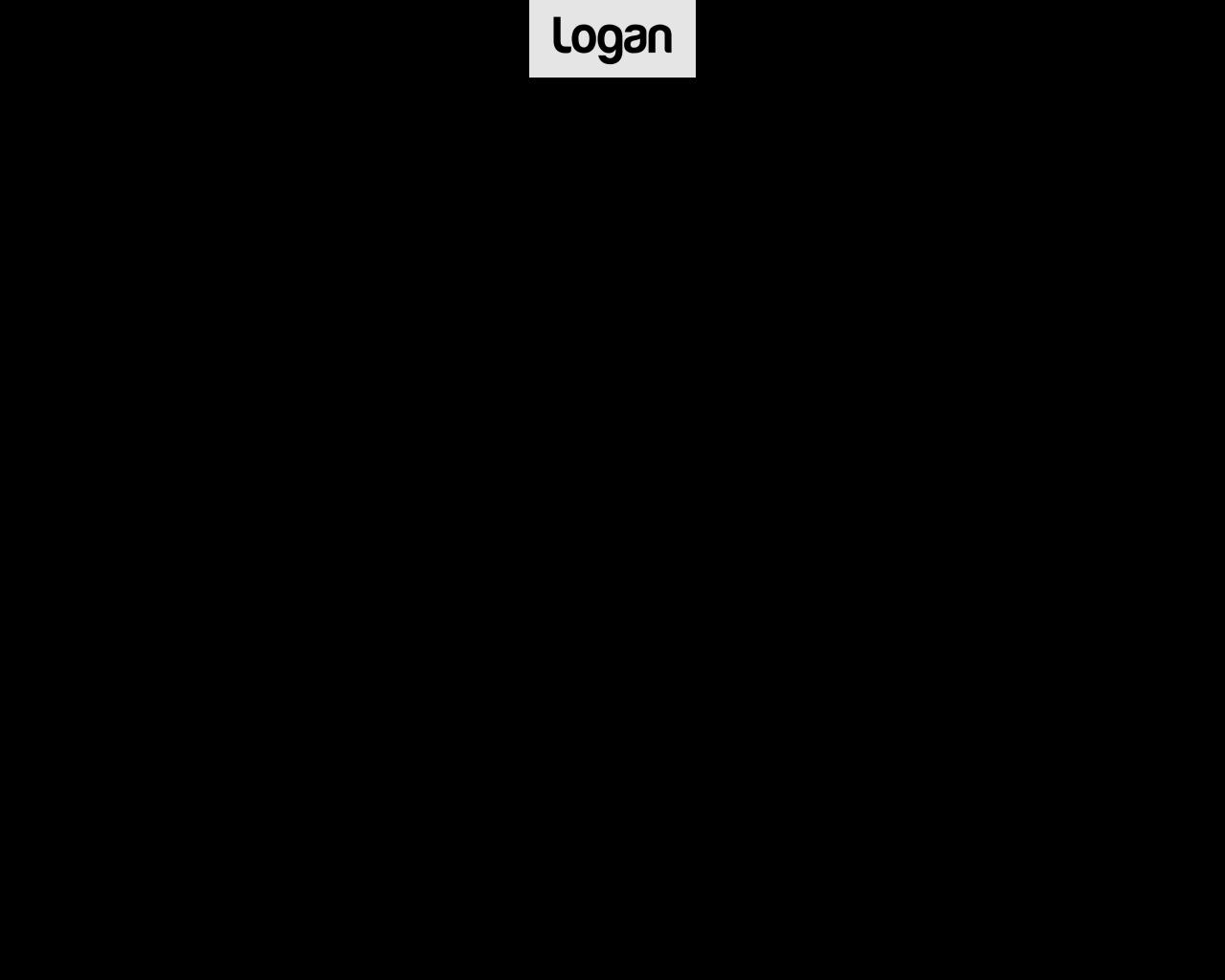 Logan-Advertising-Reviews-Pricing