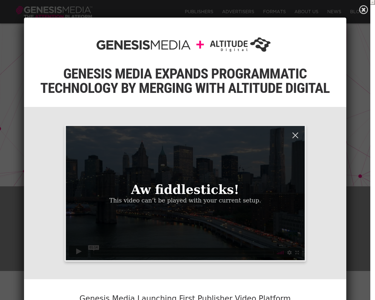 Genesis-Media-Advertising-Reviews-Pricing