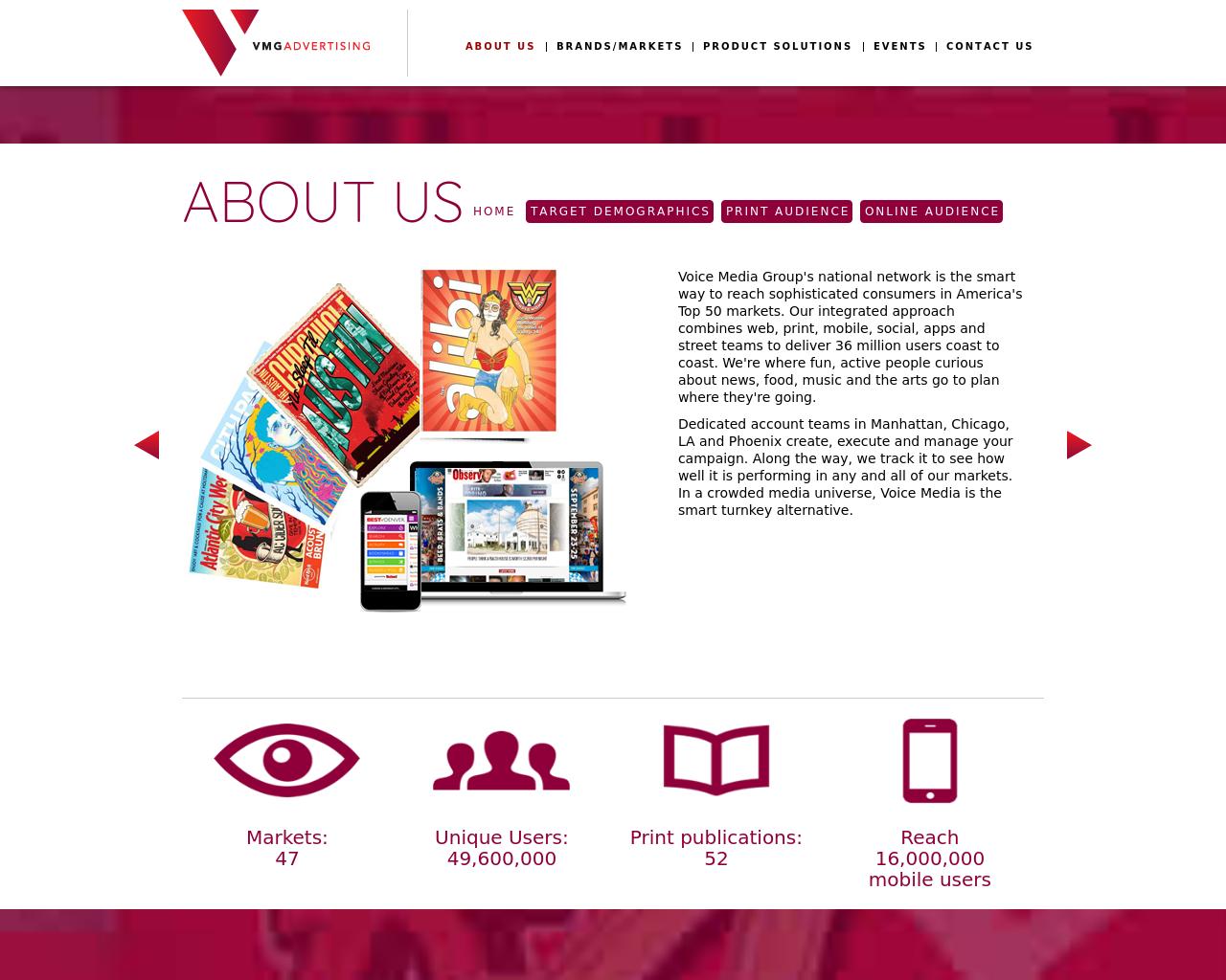 VMG-Advertising-Advertising-Reviews-Pricing