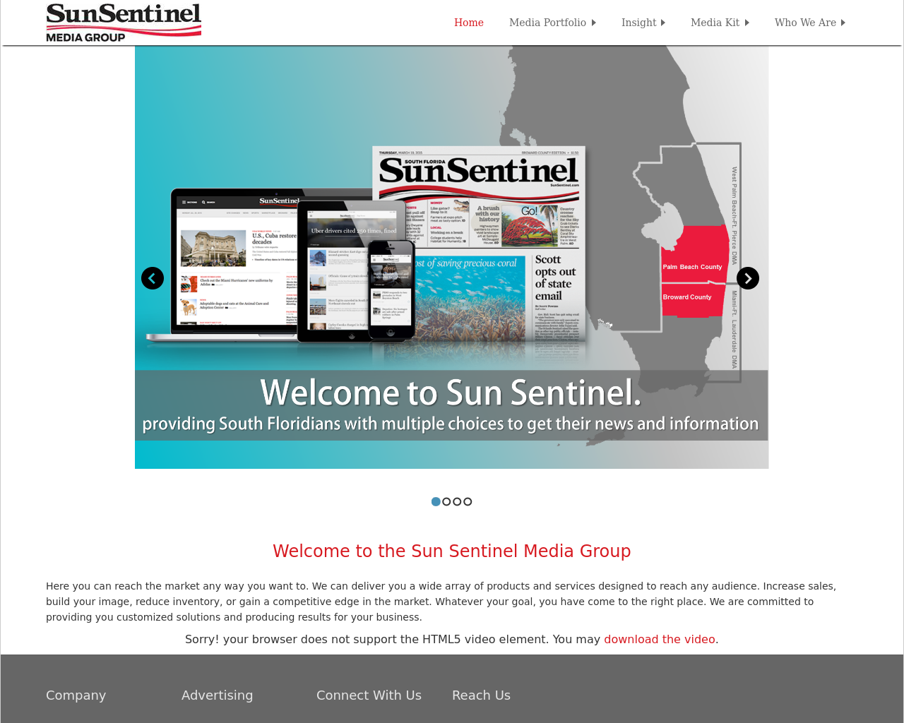 Sun-Sentinel-Advertising-Reviews-Pricing