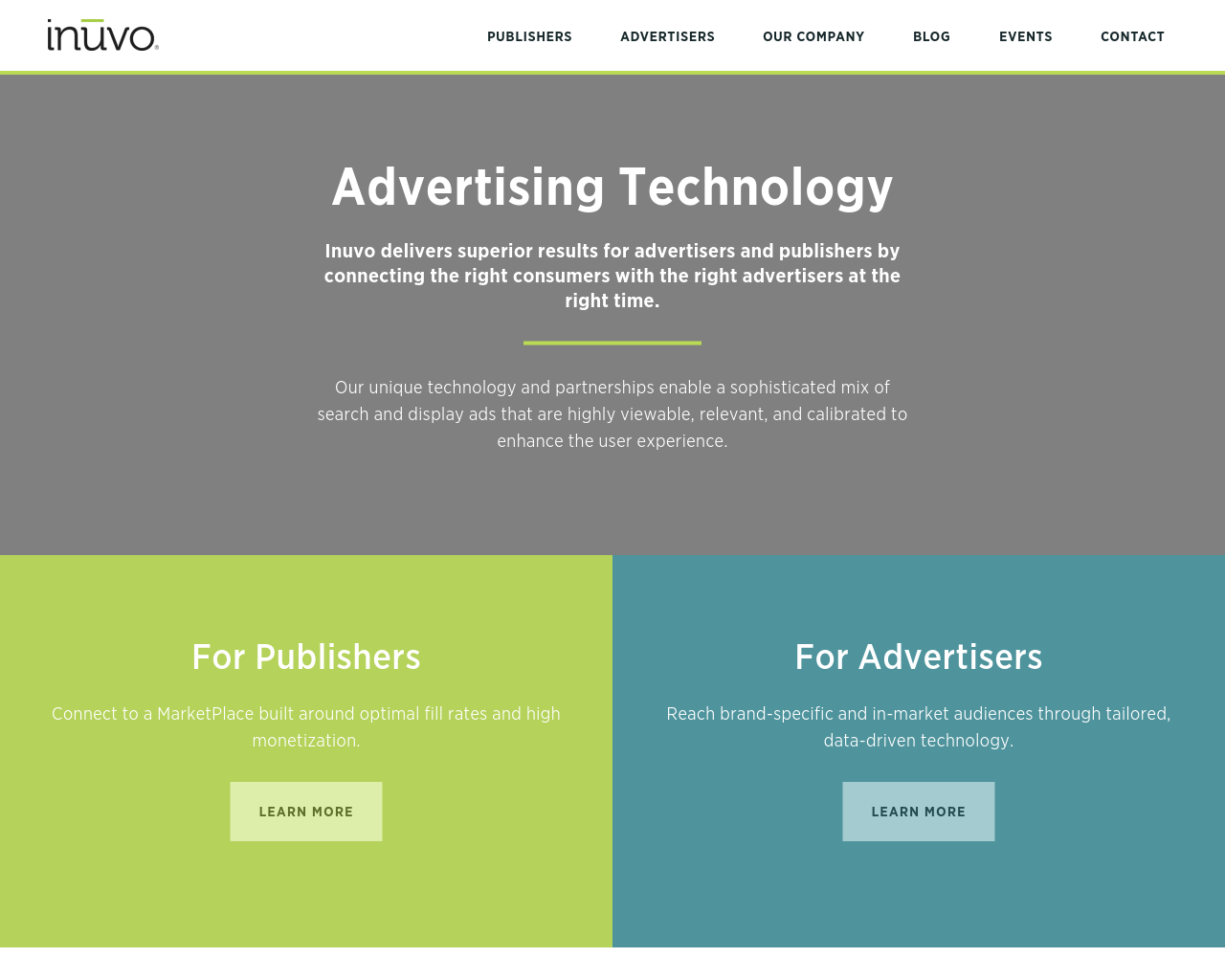 ValidClick-/-Inuvo-Search-Advertising-Reviews-Pricing