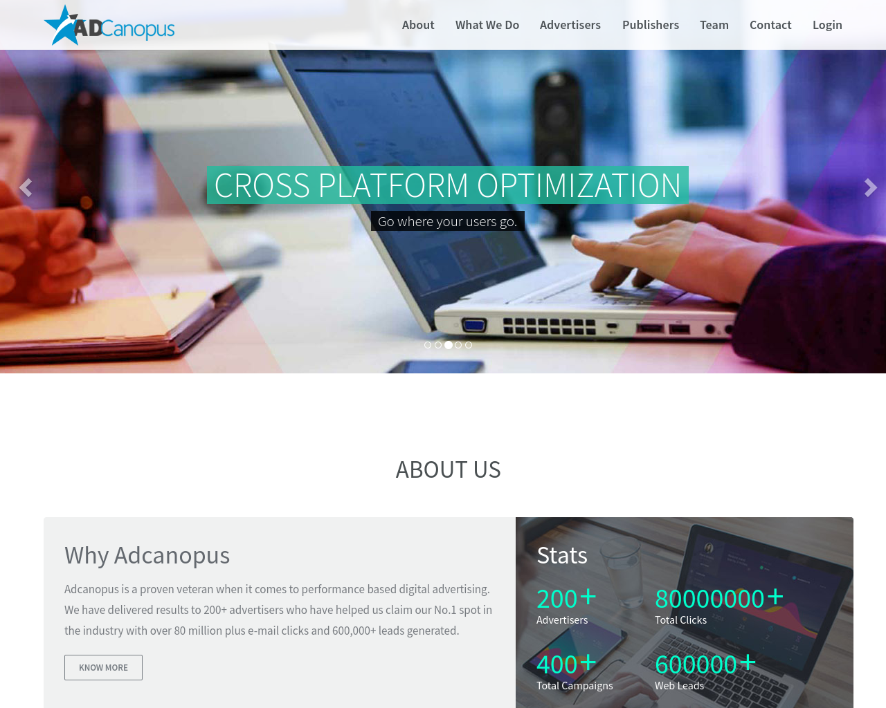 ADCanopus-Advertising-Reviews-Pricing