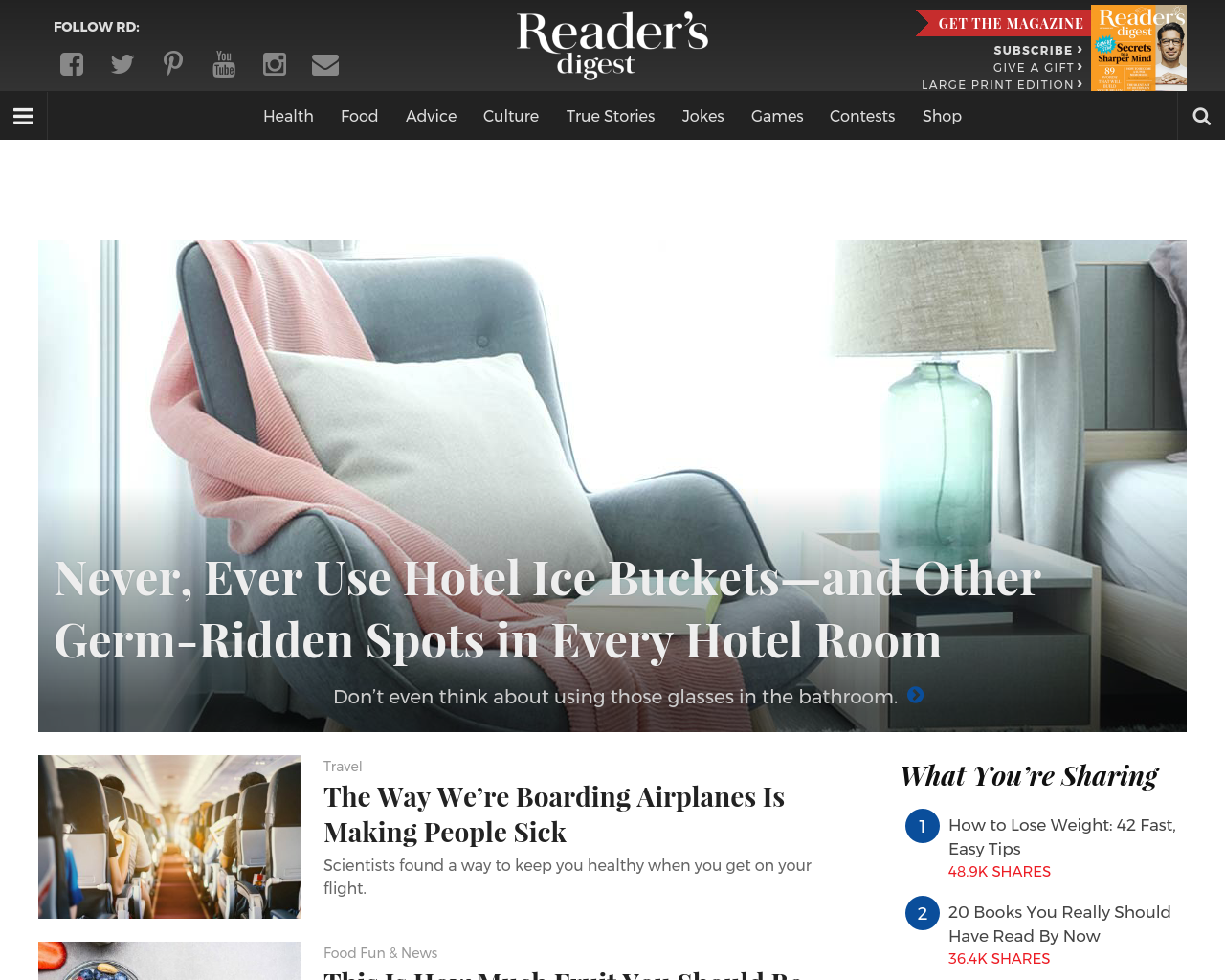 Reader's-Digest-Advertising-Reviews-Pricing