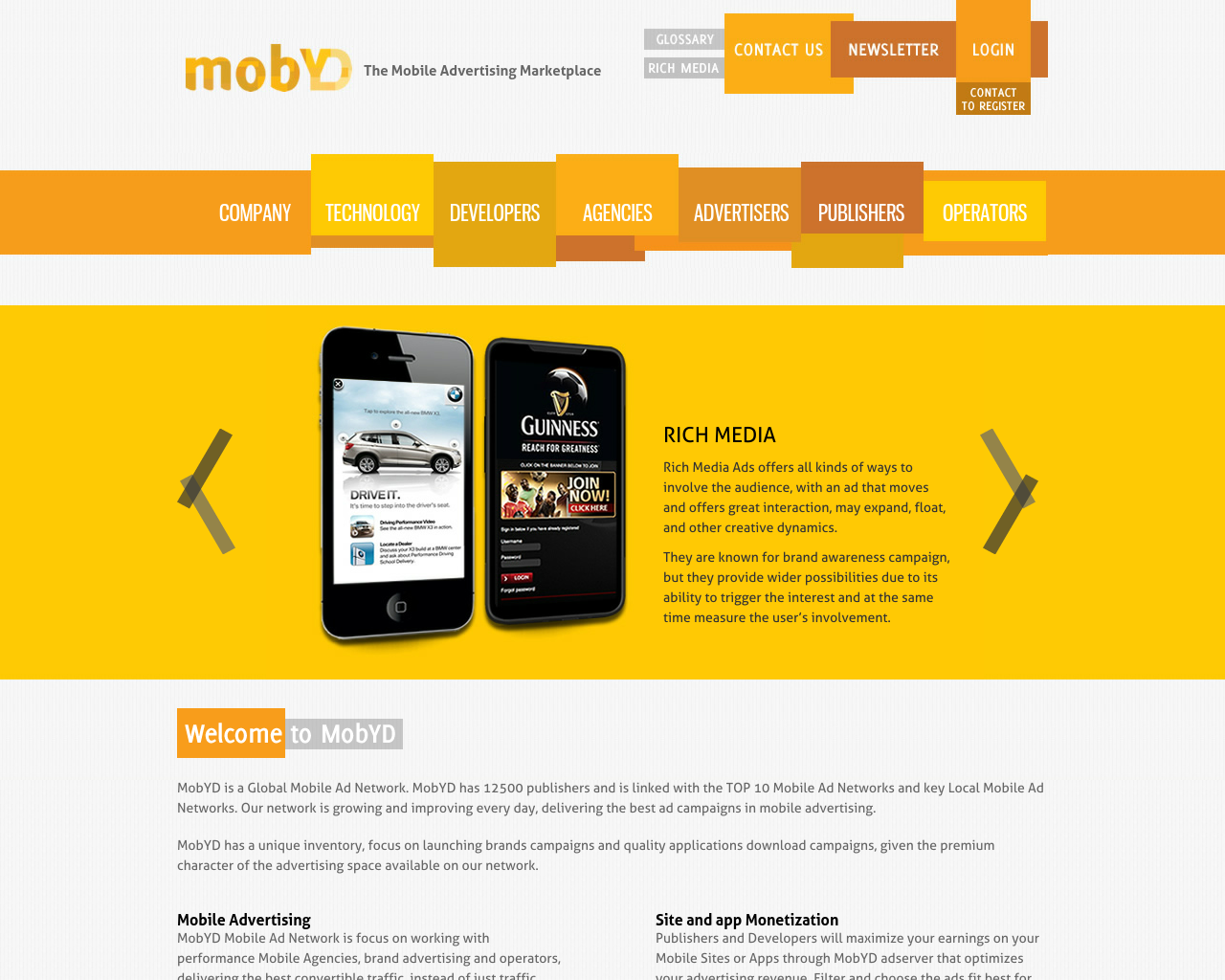 MobYD-Advertising-Reviews-Pricing