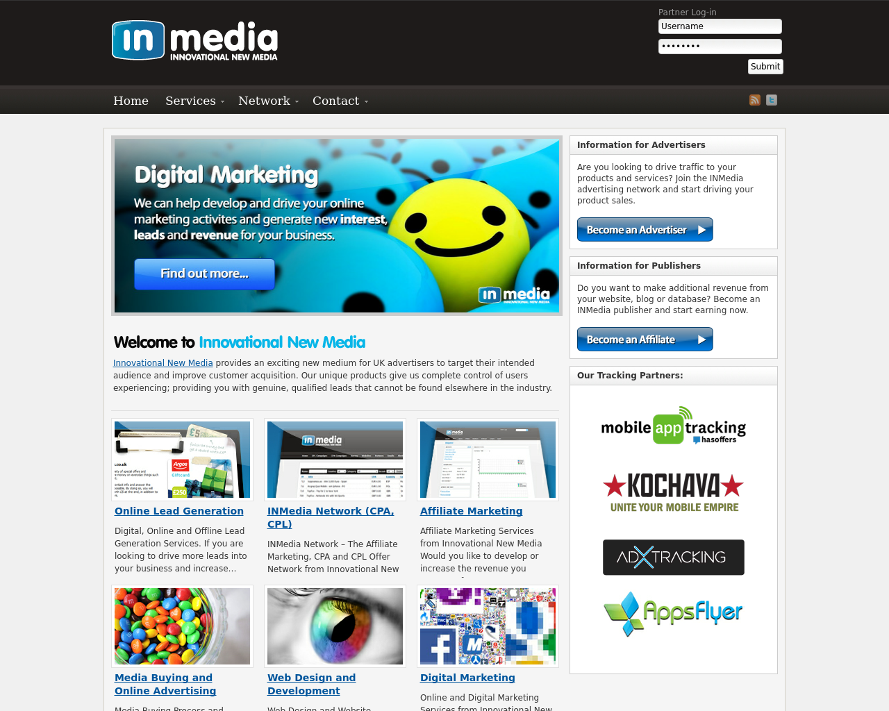 INMedia-Network-Advertising-Reviews-Pricing