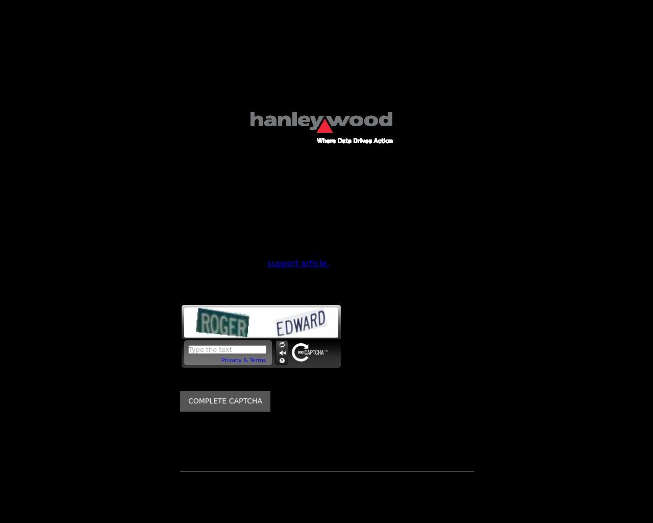 Hanley-Wood-Advertising-Reviews-Pricing