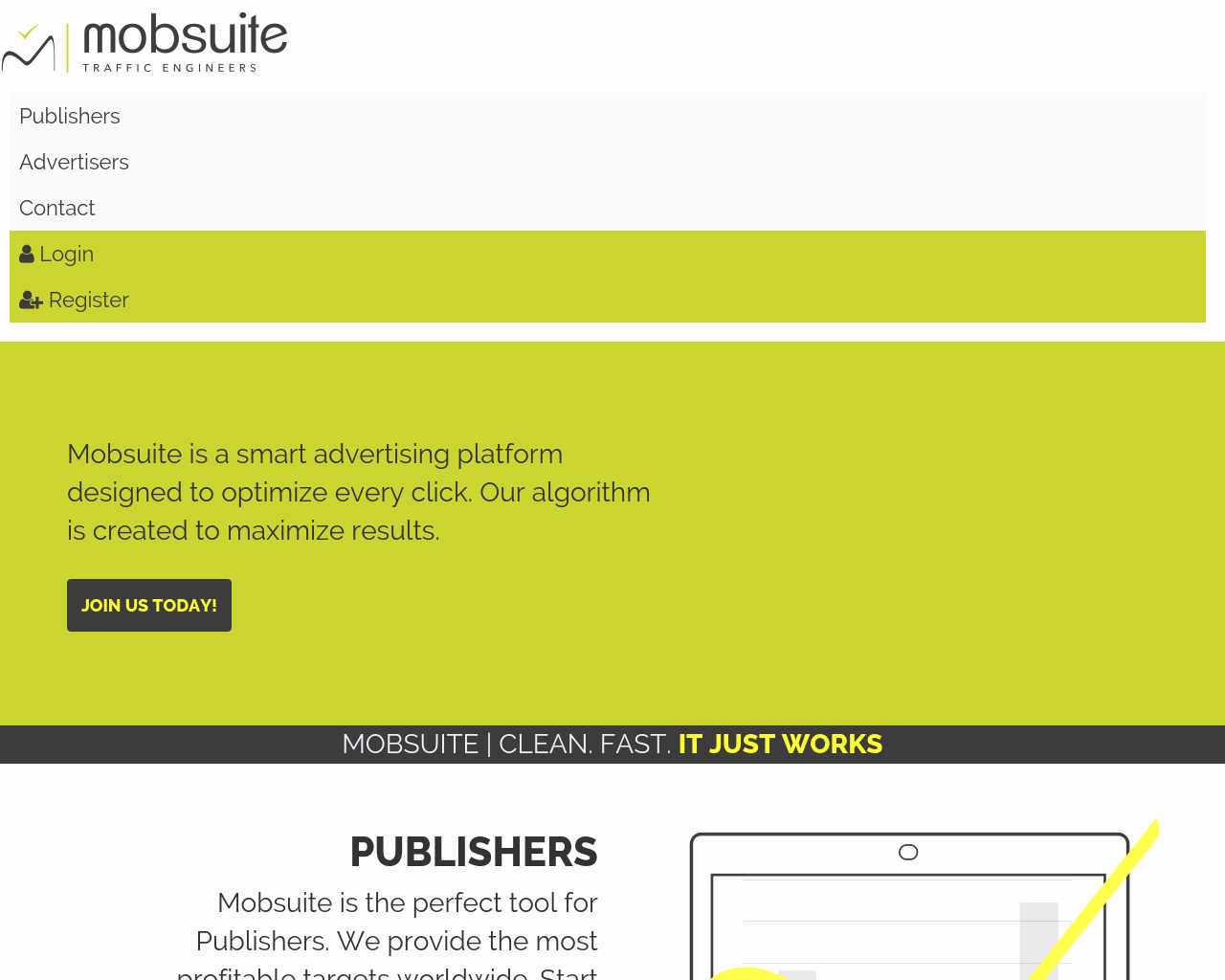 Mobsuite-Advertising-Reviews-Pricing