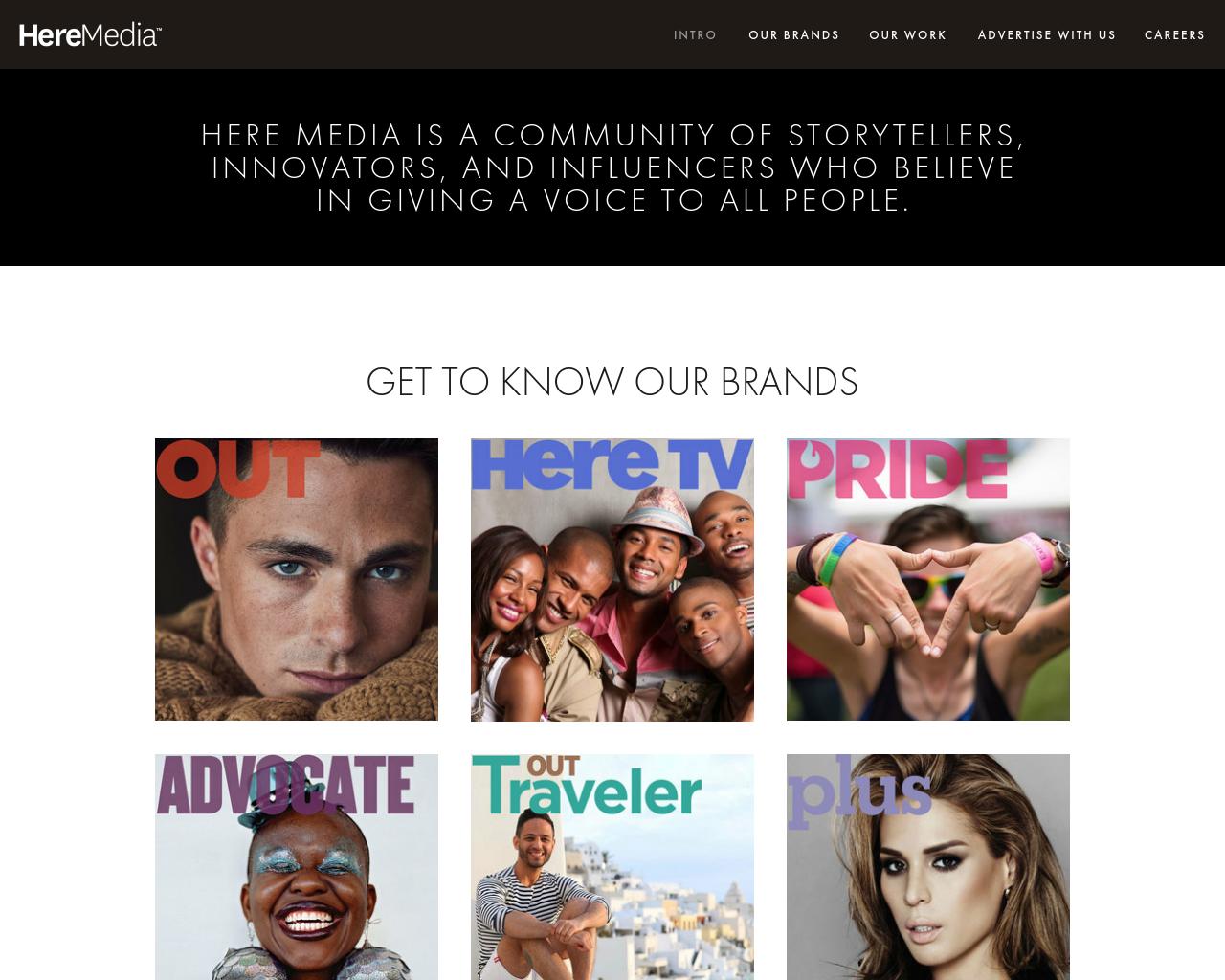 HereMedia-Advertising-Reviews-Pricing