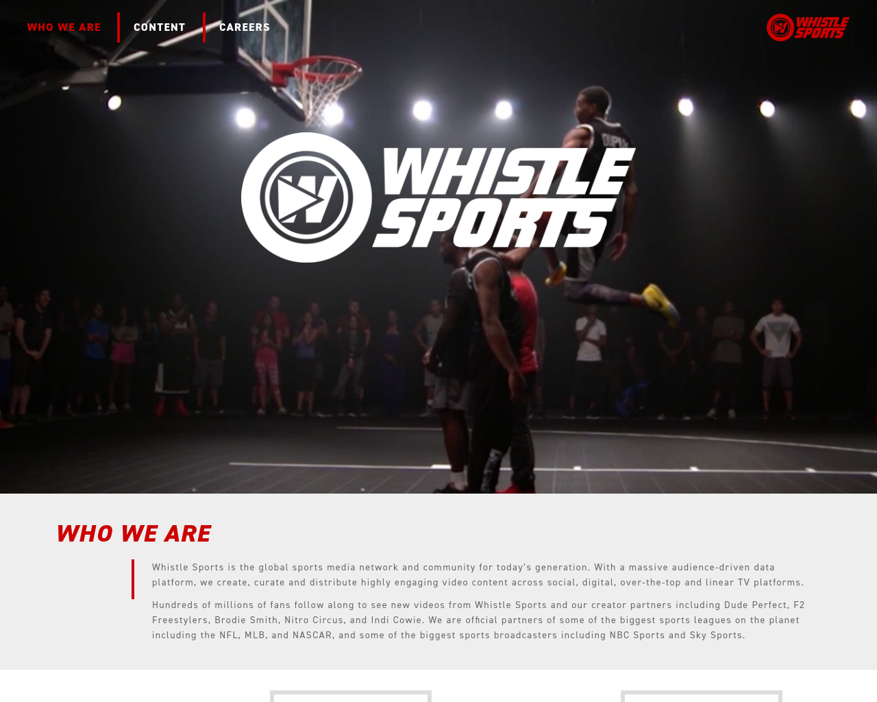 Whistle-Sports-Advertising-Reviews-Pricing