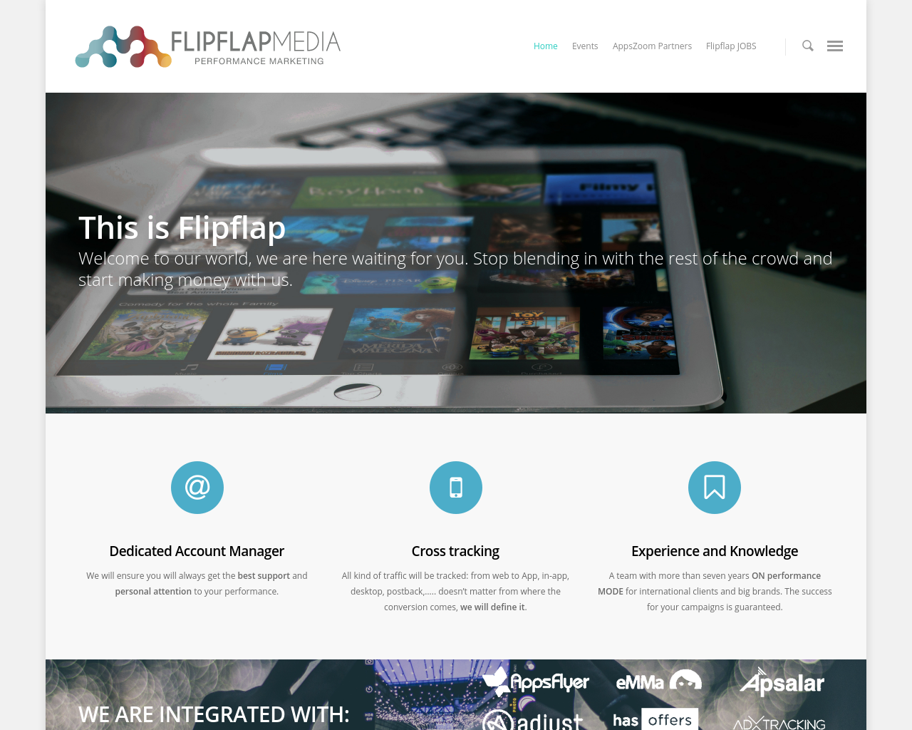 Flipflap-Media-Advertising-Reviews-Pricing