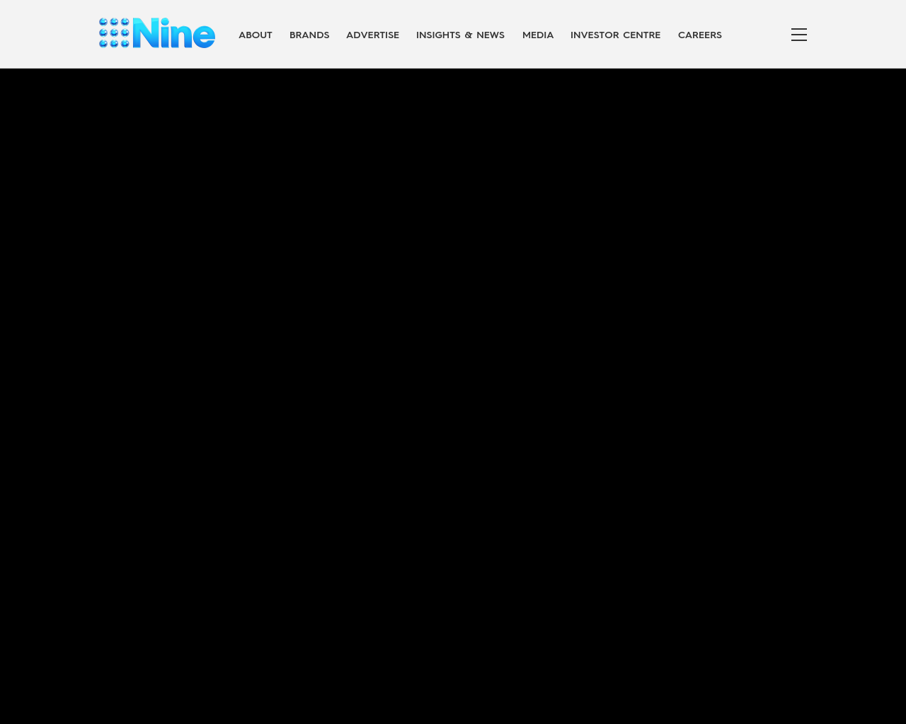Mi9-Advertising-Reviews-Pricing