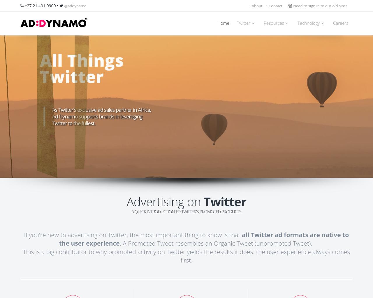Ad-Dynamo-Advertising-Reviews-Pricing