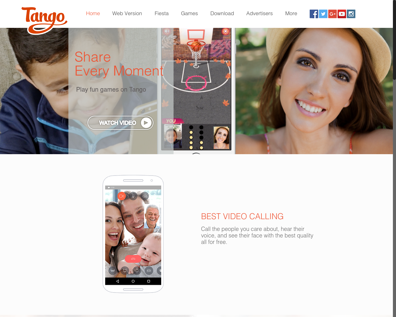 Tango-Me-Advertising-Reviews-Pricing
