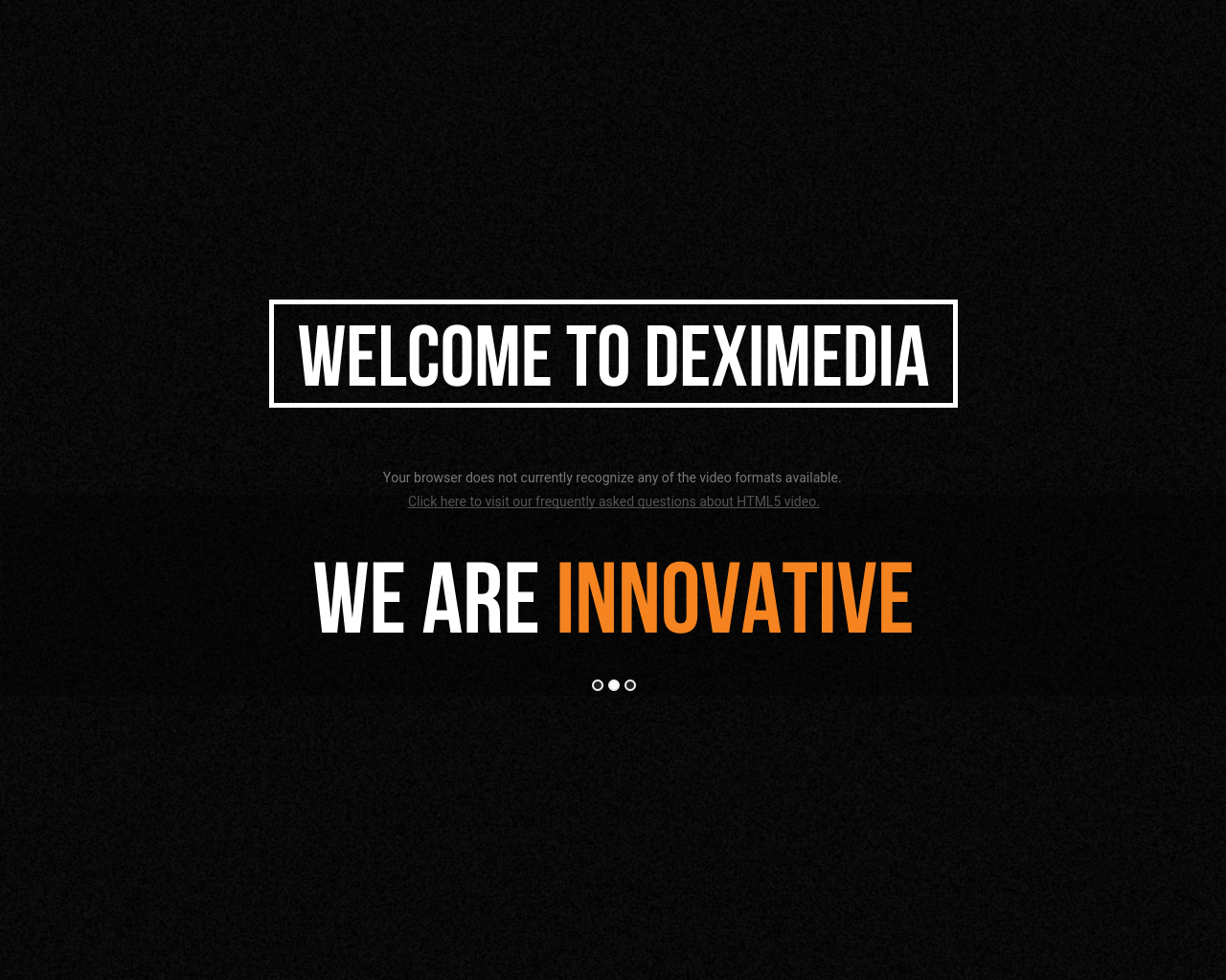 dexiMEDIA-Advertising-Reviews-Pricing