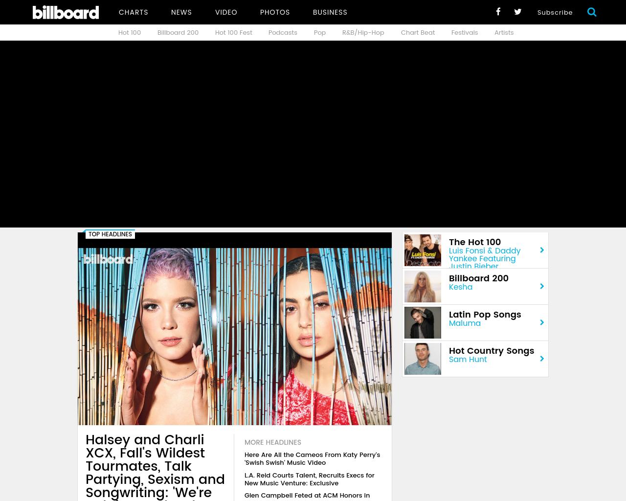 Billboard-Advertising-Reviews-Pricing