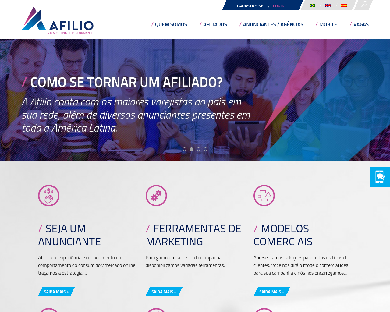 Afilio-Advertising-Reviews-Pricing