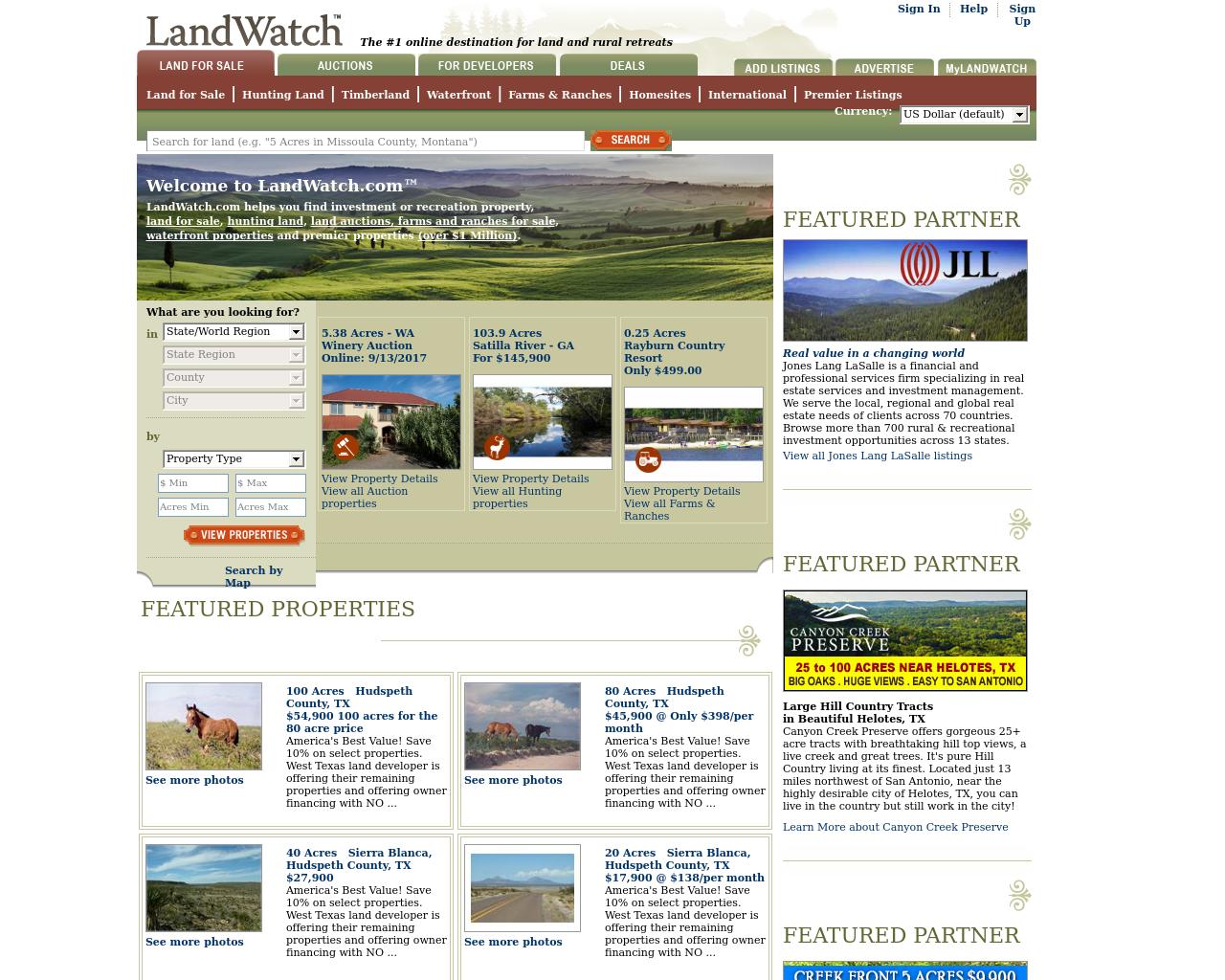 LandWatch-Advertising-Reviews-Pricing