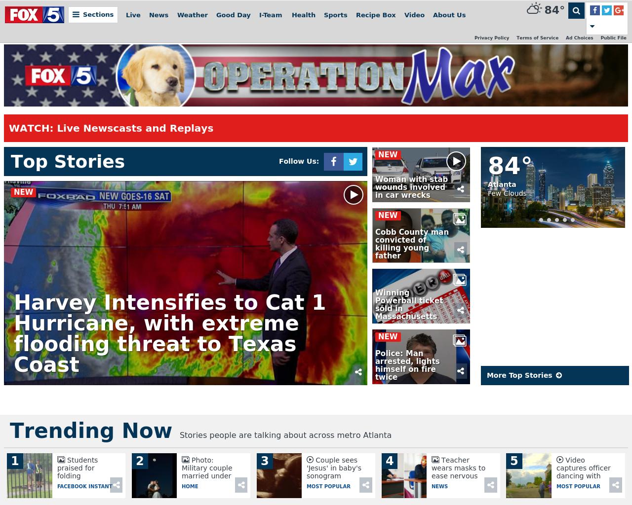 Fox-5-Atlanta-Advertising-Reviews-Pricing