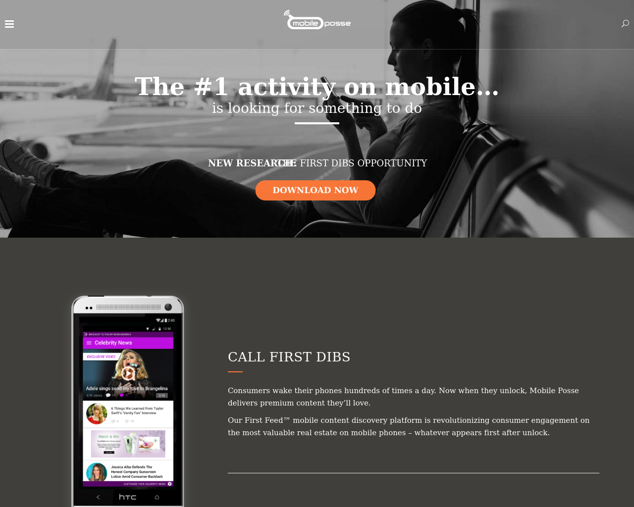 Mobile-Posse-Advertising-Reviews-Pricing