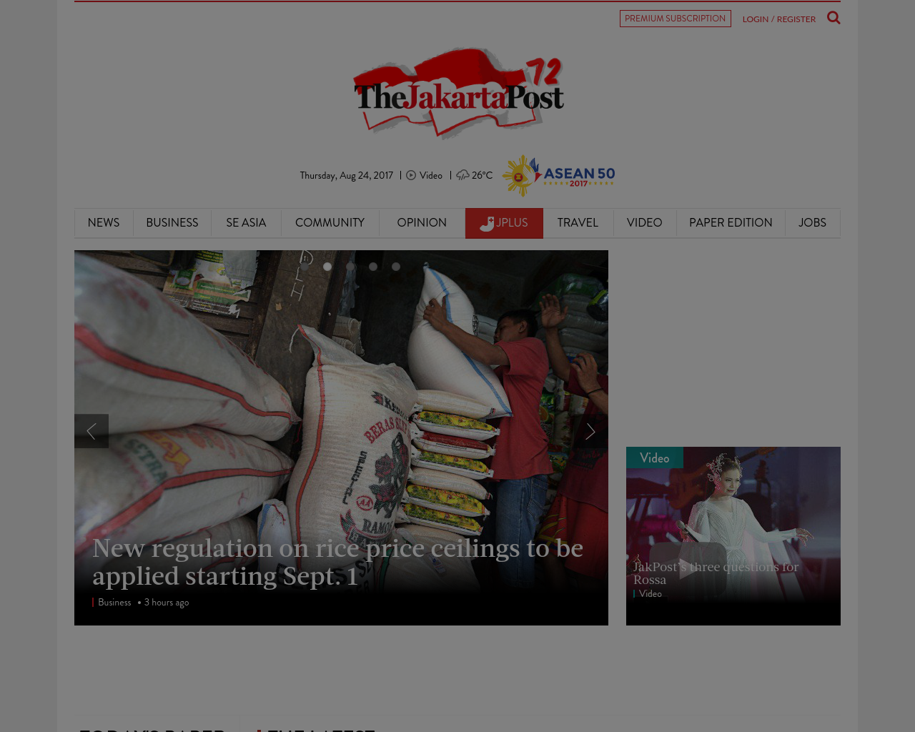 The-Jakarta-Post-Advertising-Reviews-Pricing