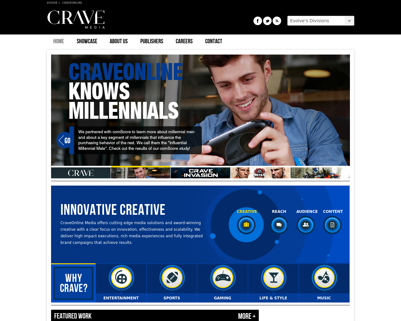 Crave-Online-Advertising-Reviews-Pricing