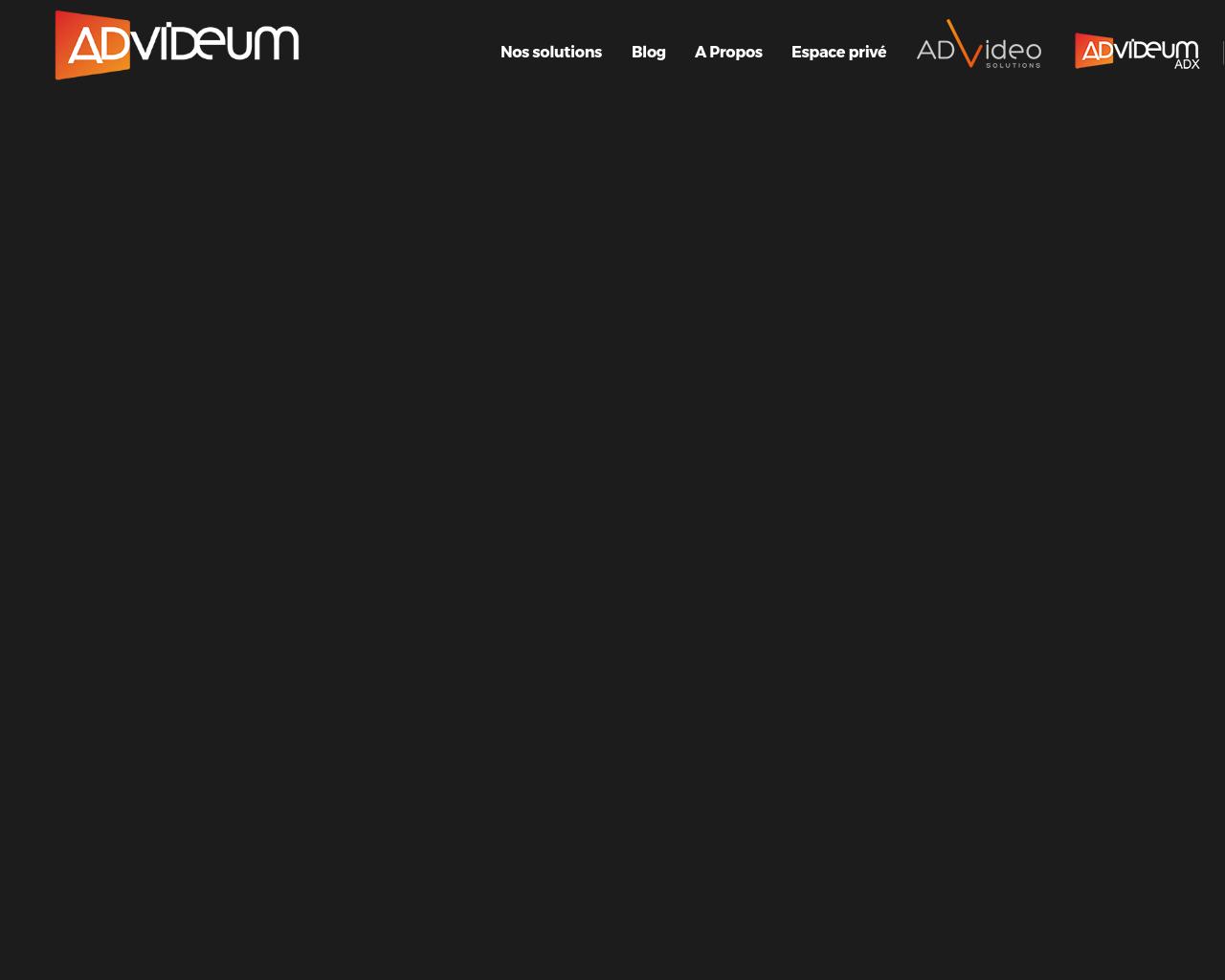Advideum-Advertising-Reviews-Pricing