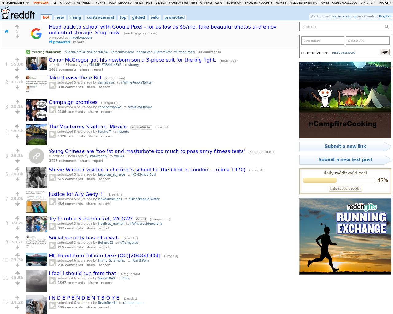 Reddit-Advertising-Reviews-Pricing