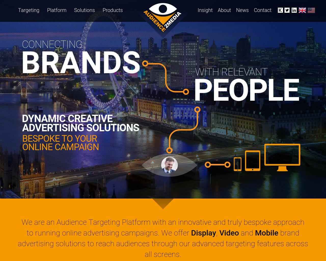 Audience2Media-Advertising-Reviews-Pricing