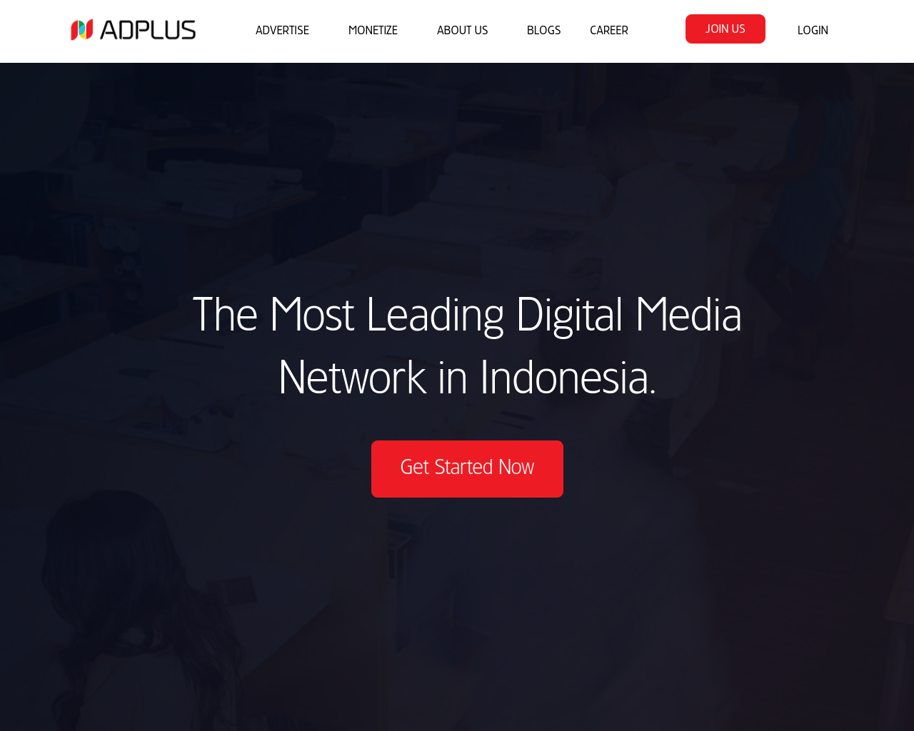 AdPlus-Advertising-Reviews-Pricing