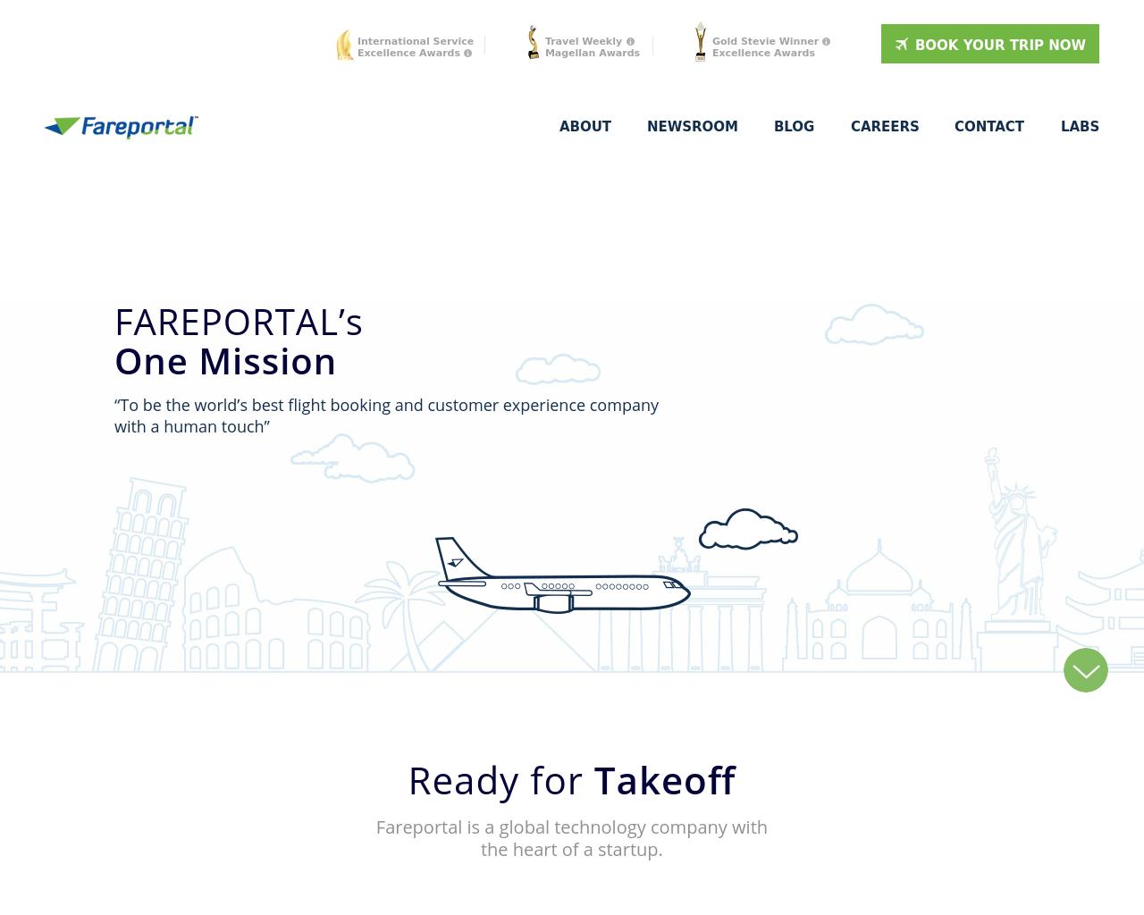 Fareportal-Media-Group-Advertising-Reviews-Pricing