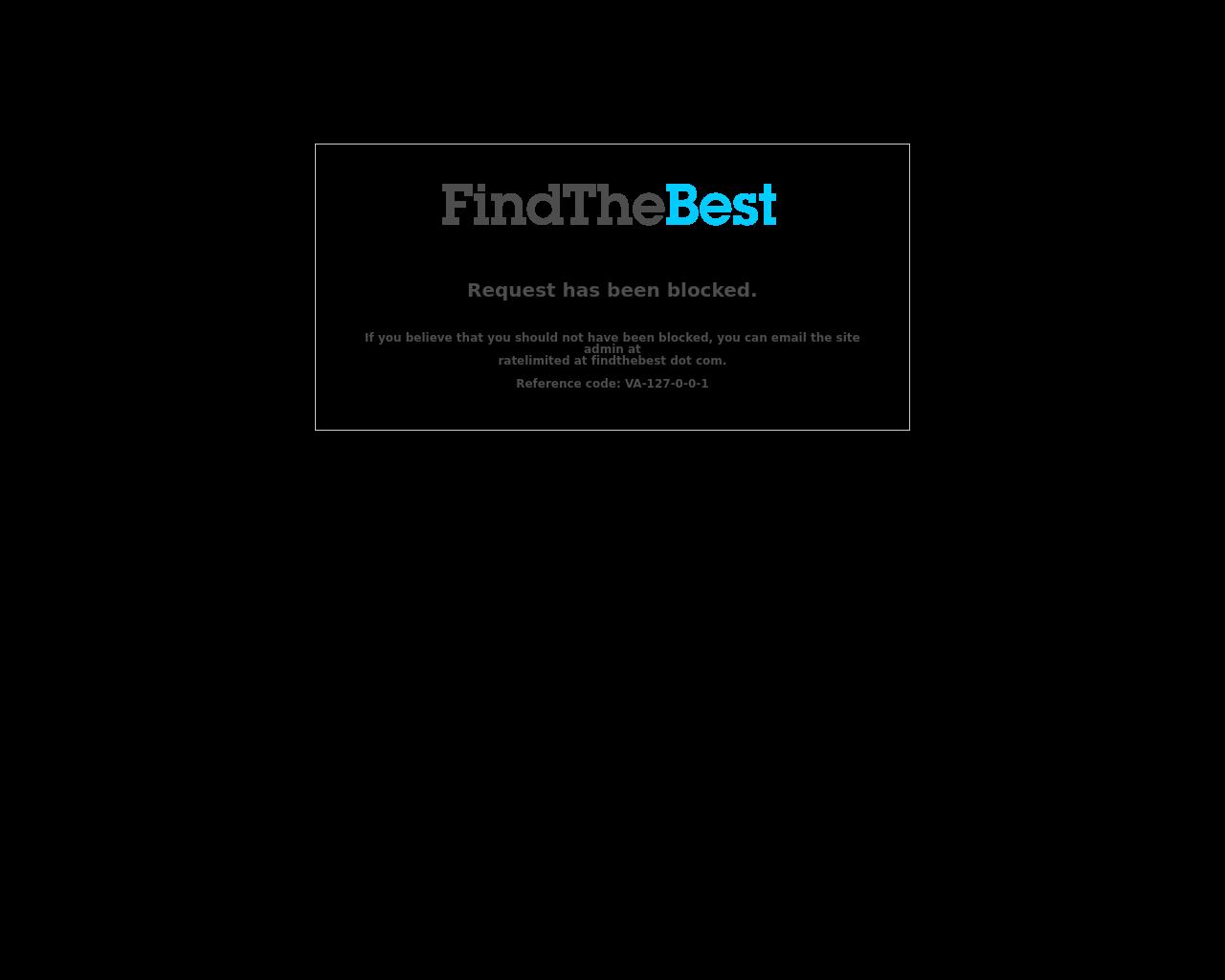 Graphiq.com-Advertising-Reviews-Pricing
