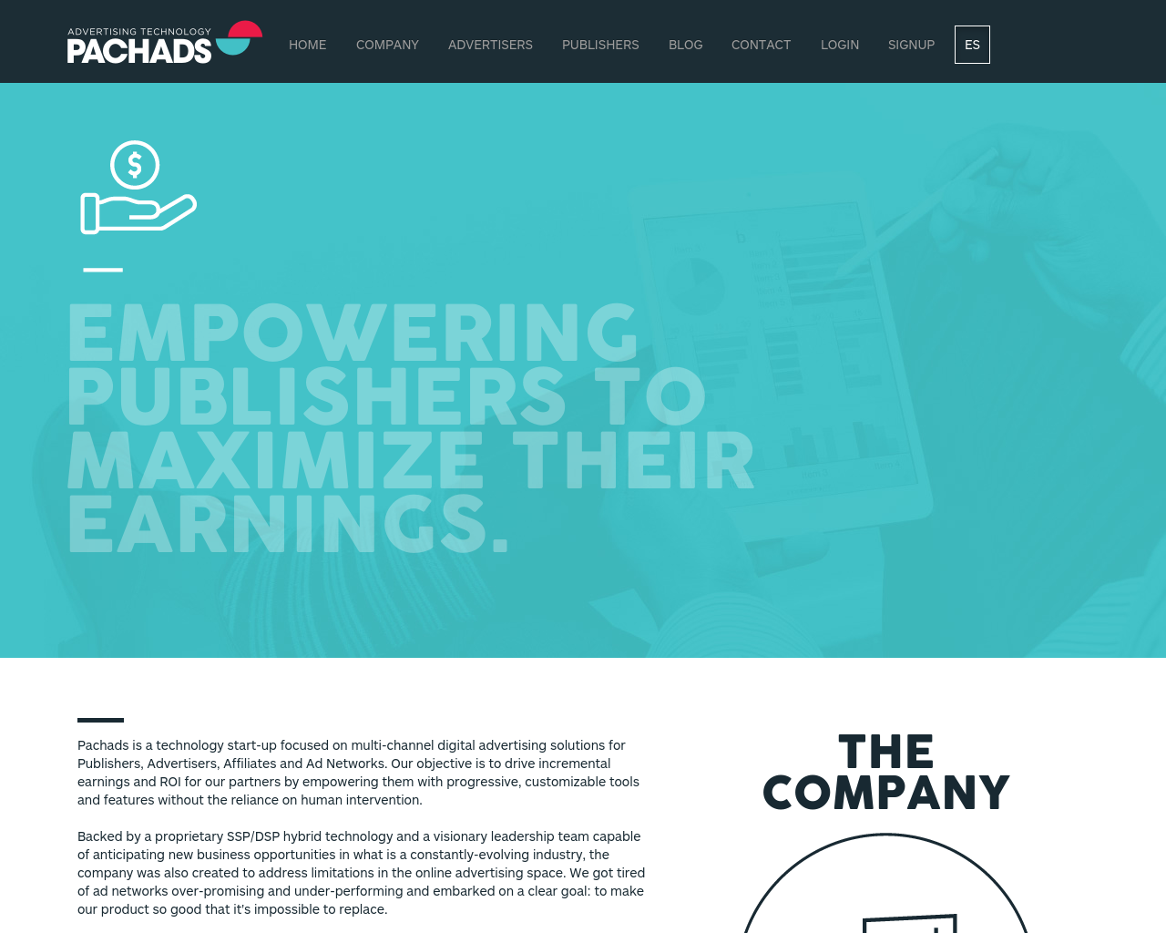 Pachads-Advertising-Reviews-Pricing