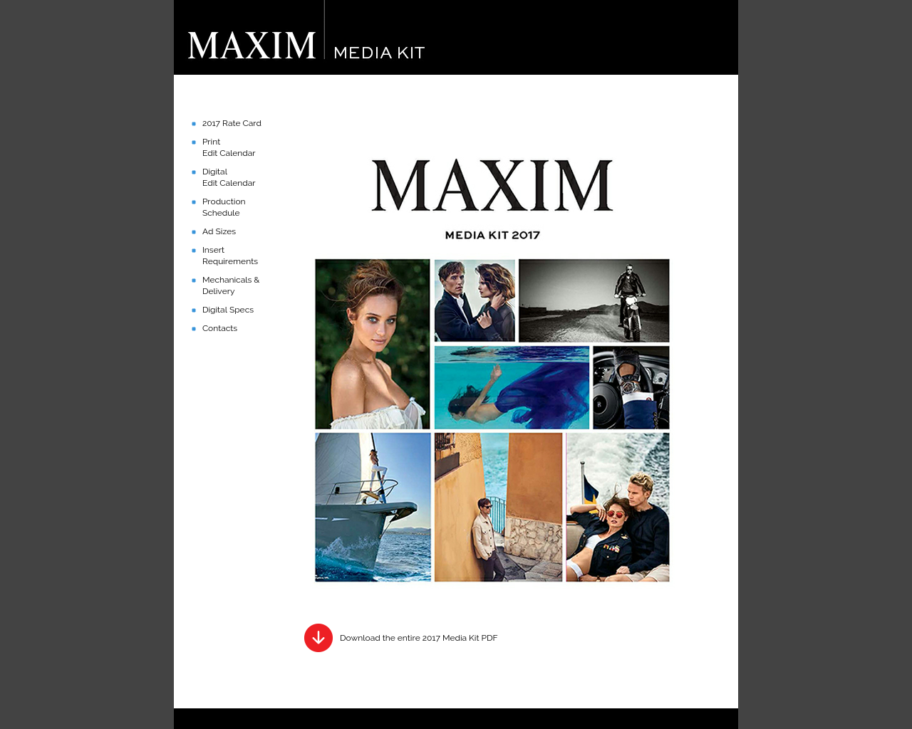 Maxim-Advertising-Reviews-Pricing