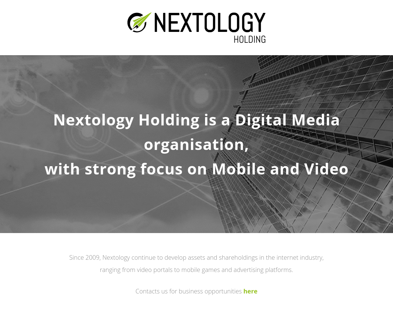 Nextology-Advertising-Reviews-Pricing