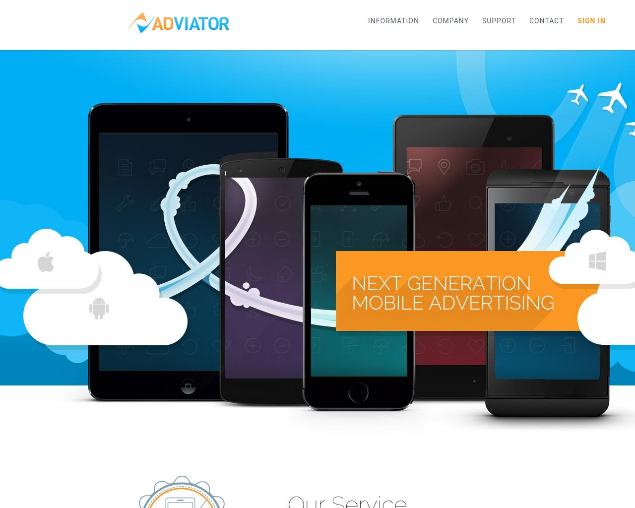 Adviator-Advertising-Reviews-Pricing