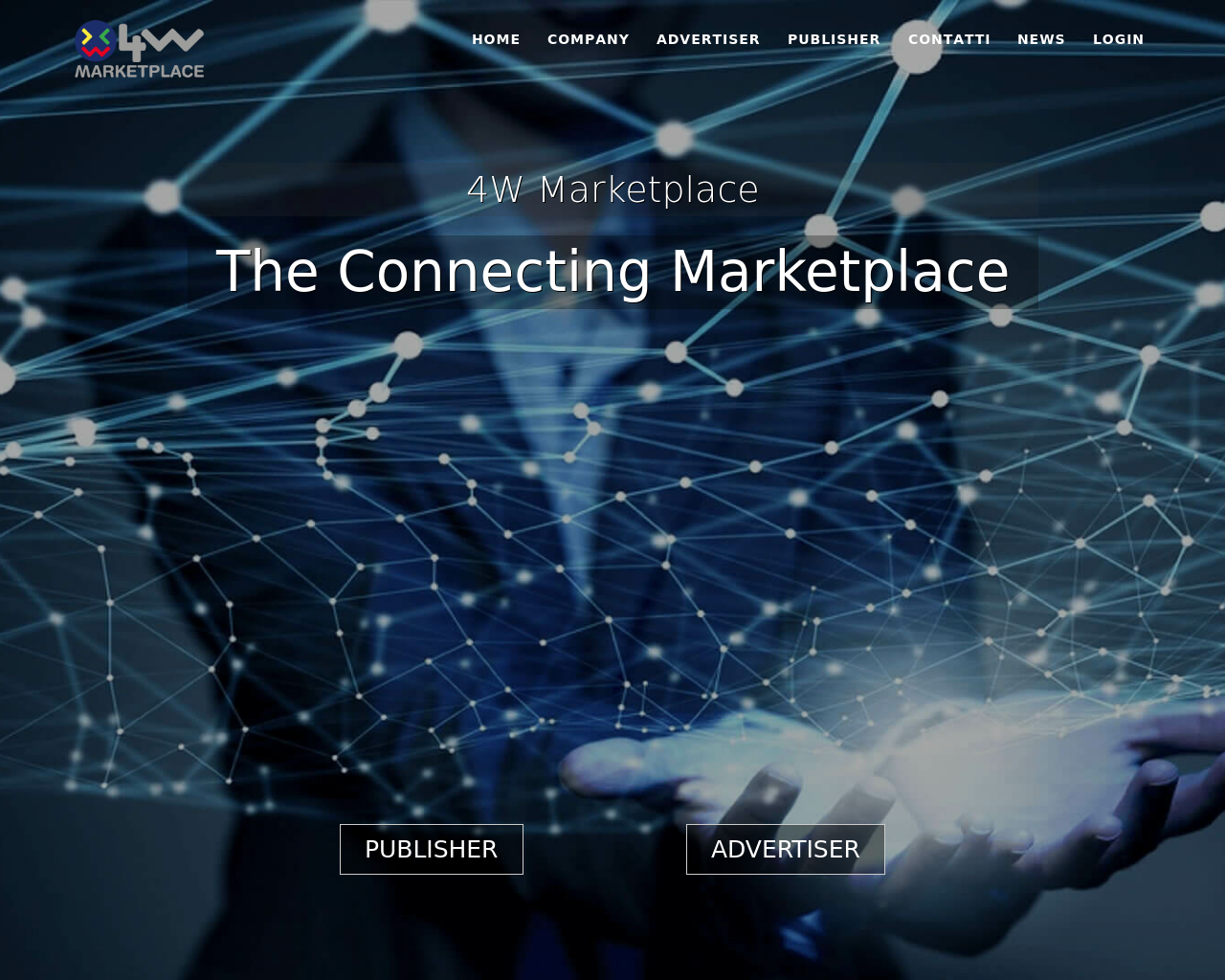 4w-MarketPlace-Advertising-Reviews-Pricing